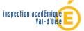 Inspection académique Val d'Oise